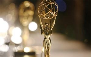 تاریخ مراسم جوایز امی ۲۰۲۰ مشخص شد