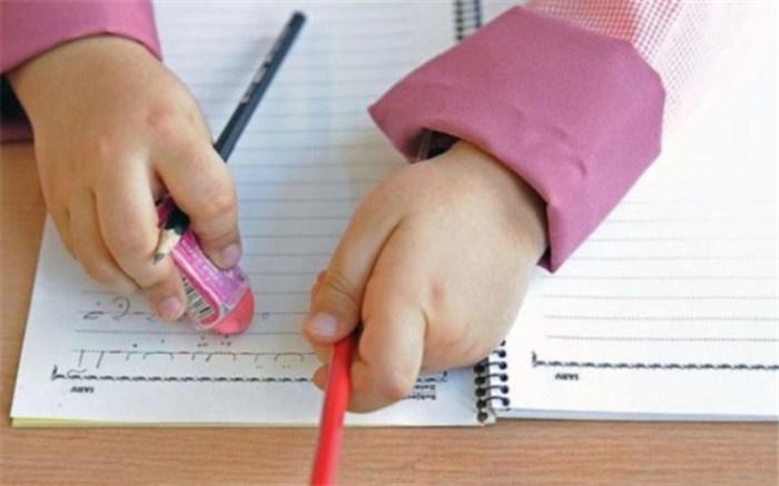 گزارشی از مدرسهای در غرب تهران که تکالیف مهارتمحور برای خانه دارد