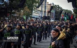 جزئیات برگزاری مراسم عزاداری تاسوعا و عاشورای حسینی در اهواز