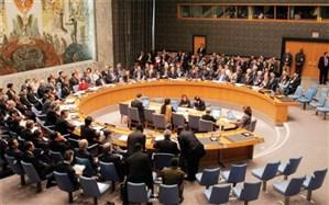 ایران: قطعنامه 2231 مانع فعالیت موشکی متعارف نیست
