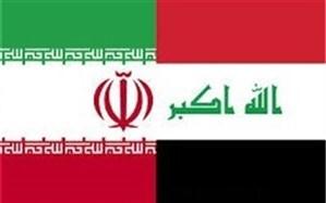 وزارت امور خارجه عراق، حمله به کنسولگری ایران در نجف را محکوم کرد