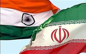 هند پرداخت پول نفت ایران را به روپیه آغاز کرد