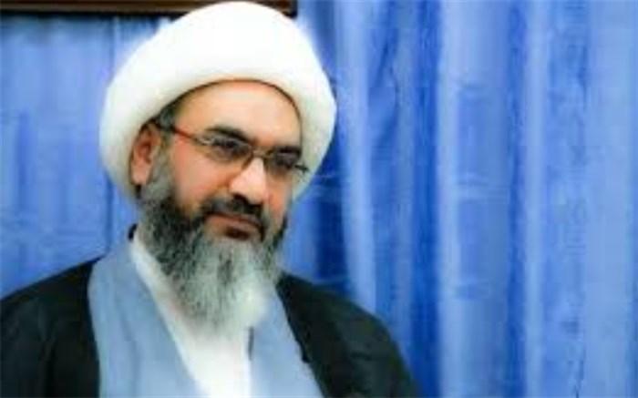 پیام نماینده ولی فقیه در استان و امام جمعه بوشهر+ بازگشایی مدارس