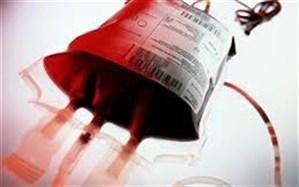 مراجعه ۴۰۰۰ شهروند تهرانی به مراکز اهدای خون در تاسوعا و عاشورای حسینی