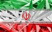 میرزایی، عضو فراکسیون امید مجلس: برخی کشورهای منطقه میخواهند از ایران پیام ناامنی به جهان مخابره کنند