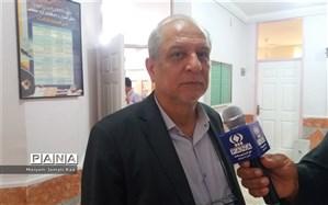 تصویب ایجاد دفاتر جدید تسهیل گری در خوزستان