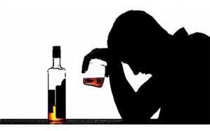 افزایش موج مسمومیت با الکل تقلبی