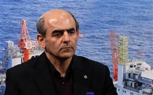 حفظ سهم صادرات نفت ایران