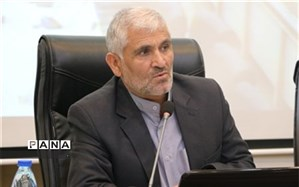مدیرکل آموزش وپرورش کهگیلویه وبویراحمد: برگزاری هرگونه آزمون توسط مؤسسات در مدارس ممنوع می باشد