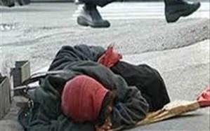 دستور فوری رئیس سازمان بهزیستی برای کمک به افراد بیسرپناه در معرض آسیب و سرمازدگی