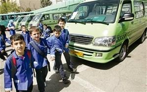 تمهیدات آموزش و پرورش برای جلوگیری از شیوع کرونا در مدارس