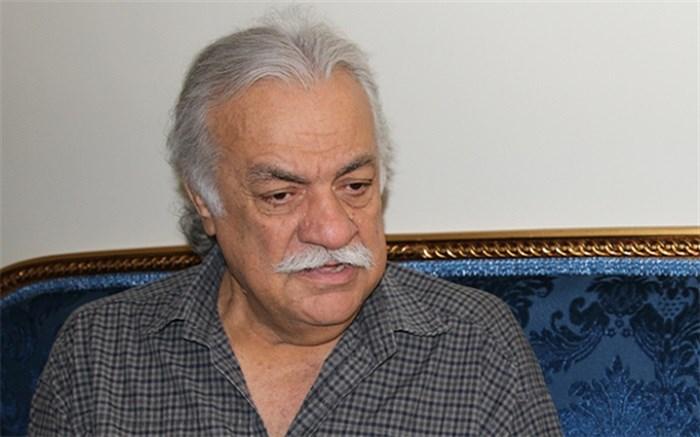 مشتاقی،  عضو شورای فنی فدراسیون کشتی: با برگشتن محمد بنا روزهای خوب برای کشتی فرنگی ایران تکرار میشود