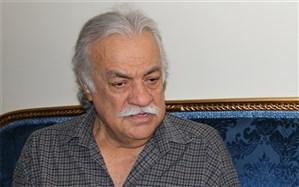 بهرام مشتاقی: مردم میپرسند چرا سه نامدار کشتی ایران برای ریاست فدراسیون احراز صلاحیت نشدهاند