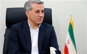 شناسایی شهرهای هدف فارس برای پنجمین جشنواره پایتخت کتاب ایران