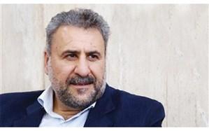 رئیس کمیسیون امنیت ملی مجلس: در حادثه تروریستی اهواز سهل انگاری صورت گرفته است