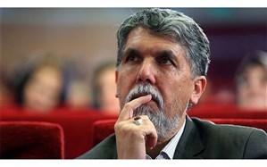 وزیر ارشاد در مراسم هفته دفاع مقدس: دفاع مقدس عامل وحدتبخش ملی در کشور بود