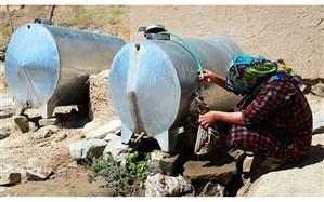 اختصاص ۳۰۰ میلیارد ریال اعتبار نقدی برای آبرسانی به عشایر استان اردبیل