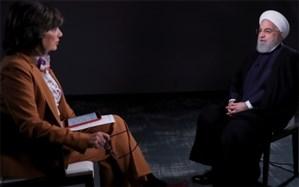 روحانی: هیچگاه درخواستی برای ملاقات با رئیسجمهوری آمریکا نداشتیم