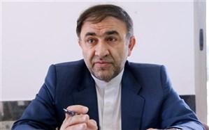 واکنش رئیس کمیته انضباطی به پست اینستاگرامی سید مهدی رحمتی