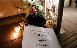 چه کشورهایی با حادثه تروریستی اهواز همدردی کردند؟