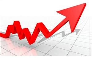 امید به شکستن مقاوت قیمتها با کاهش نرخ ارز