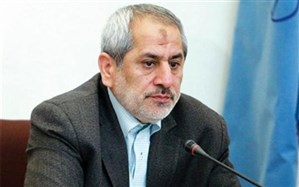دادستان تهران: اخلالگران حمل و نقل برون شهری تعقیب شوند