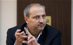 بیش از ۱۰ هزار شغل در استان گلستان ایجاد شد