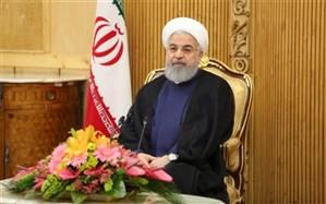 رئیسجمهوری فردا به دانشگاه تهران میرود