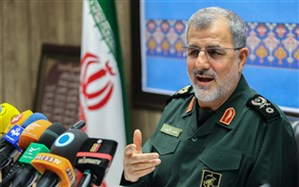 تکذیب حضور عناصر «پ.ک.ک» در ایران
