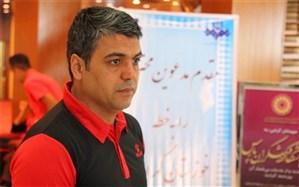 ستار همدانی: استقلال با این شیوه بازی یکی از شانسهای قهرمانی لیگ برتر است