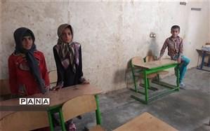سپاه فتح کهگیلویه و بویراحمد سه میلیارد و ۸۰۰ میلیون ریال برای تعمیر مدارس اختصاص می دهد