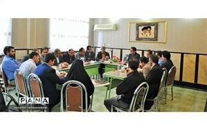 تفاهم نامه بهبود کیفیت مراکز آموزشی شبانه روزی منعقد شد