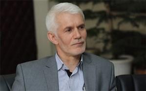 اعلام آمادگی برخی روسای بازنشسته فدراسیونها برای کنارهگیری