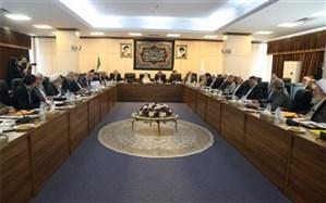 مجمع تشخیص لایحه حفاظت از منابع ژنتیکی را تایید کرد