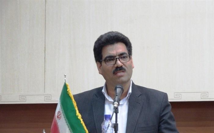 علی عرب نژاد.JPG