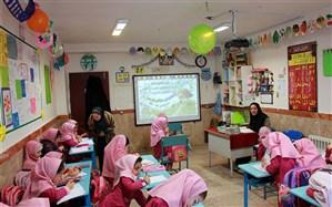 مدیرکل آموزش وپرورش فارس: تقویت حس کارگروهی وتعاون باید جایگزین رقابت جویی ورقابت گرایی دردانش آموزان شود