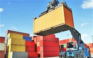 واردات گروه کالایی ۲ و ۳ با ارز صادراتی تامین شد