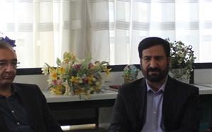 معاون آموزش متوسطه آذربایجان شرقی متذکر شد:برخورد جدی با متخلفین صدور مدرک و اسناد تحصیلی جعلی