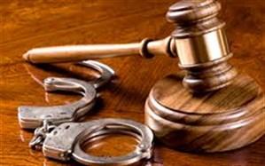 پایان دومین جلسه دادگاه متهمان پرونده جدید پتروشیمی