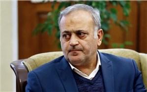 رئیس کمیسیون اصل 90 مجلس: همه قوا باید دست به دست هم دهند تا مردم تحت فشار قرار نگیرند