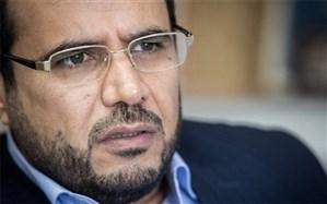 نجفی، نماینده تهران: اقدامات مسئولان نباید به شائبهها دامن بزند