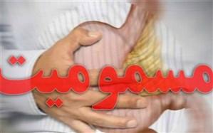 آمار مسمومان الکی در کشور به 371 نفر رسید
