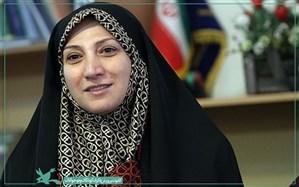 عضو شورای اسلامی شهر تهران:ظرفیت شهری برای تعامل با کودکشهروندان ایجاد می شود