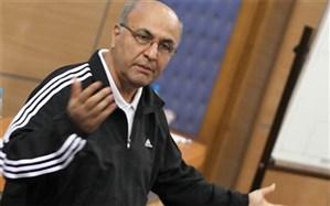 محصص: پرسپولیس فوتبالی فراتر از گروهش به نمایش گذاشت؛ استقلال در سختترین گروه قرار دارد