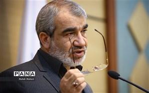واکنش کدخدایی به استعفای آخوندی از وزارت راه