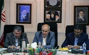 مدیر کل آموزش و پرورش آذربایجان شرقی: همایش بزرگ رسانهای پانا اهداف والایی را دنبال میکند