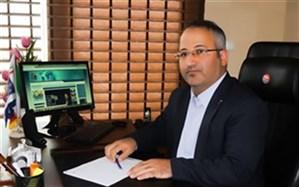 توسعه دولت الکترونیک مانع فساد اداری است