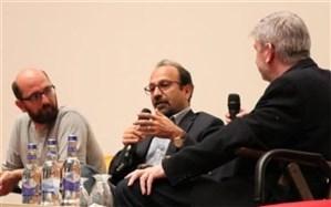 اصغر فرهادی:  امکان نمایش  فیلم «همه میدانند» در ایران وجود ندارد