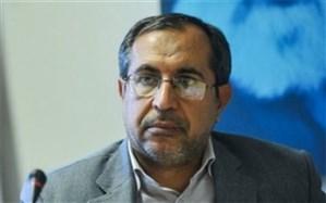 جعفرپور، نماینده مجلس: دشمن قصد دارد با القای ناامیدی ریشه جمهوری اسلامی را بخشکاند