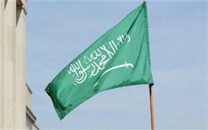 بازداشت پلیس سعودی در فرانسه به اتهام آزار جنسی